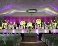 Shiv SME Marriage Events Management
