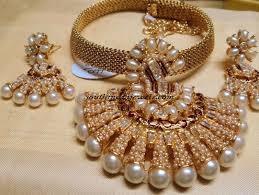 Shriji Fashion.