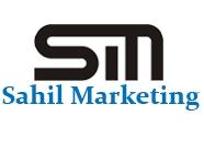 Sahil Marketing