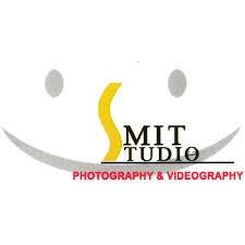 Smit Studio.