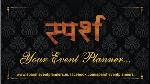 Sparsh Events