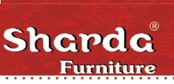 Sharda Furniture.