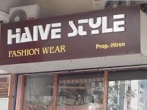Haive Style