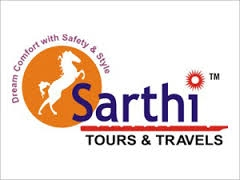 Sarthi Tours & Travels