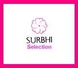 Surbhi Selection.