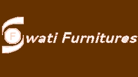 Swati Furnitures