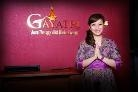 Gayatri Beauty Thai Spa