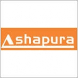 Ashapura Photo & video.