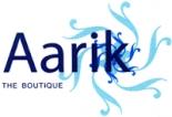 Aarik The Boutique