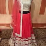 Aarti Designer.