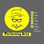 ADA Performing Arts.