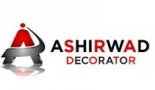 Ashirvad Decoraters