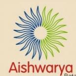 Aishwarya Sarees.