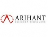 Arihant Jewellers.