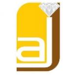 Ashapuri Jewellers.