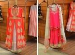 Anoli Shah Design Inc