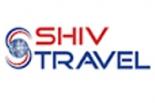 Shiv Travels.