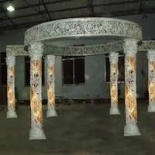 Ashapura Decorators.