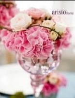 Aristo Florist