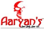 Aaryan's Tattoos