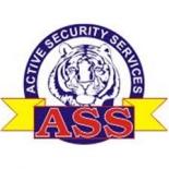 Active Security Consultancy