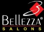 BELLEZZA THE SALON.