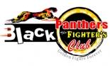 Black Panther Gym.
