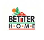 Better Home Lee Design.
