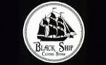 Black Ship Cloth Store & Many More.