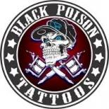 Black Poison Studio.