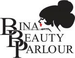 Beena Beauty Parlour
