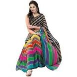 Bollywood Fashion.