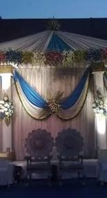 Beulah Decorators