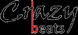 Crazy Beats.
