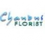 Chandni Florist & Flower Decorators.