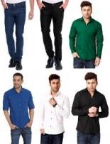 D4d A Garment Hub.