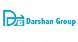 Darshan Interior Group.