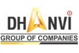 Dhanvi Informatics Solutions Pvt. Ltd.