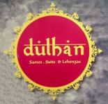 Dulhan Tradition Enriched