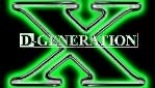 D Generation X Dance Institute.