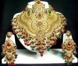 Tanishka Fashion Jewellery.