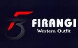 Firangi Western Outfit