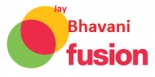 Jay Bhavani Fusion