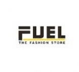Fuel The Fashion Store.