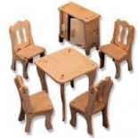 Gurukrupa Furniture.