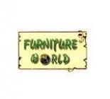 Furniture World.