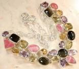 Tiroshe Jewellery And Gem Stones.
