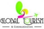 Global Tourism.