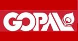 Gopal Emporium Pvt. Ltd.
