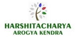 Harshitacharya Arogya Kendra.